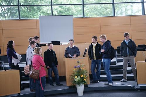 Julis im Landtag (5)