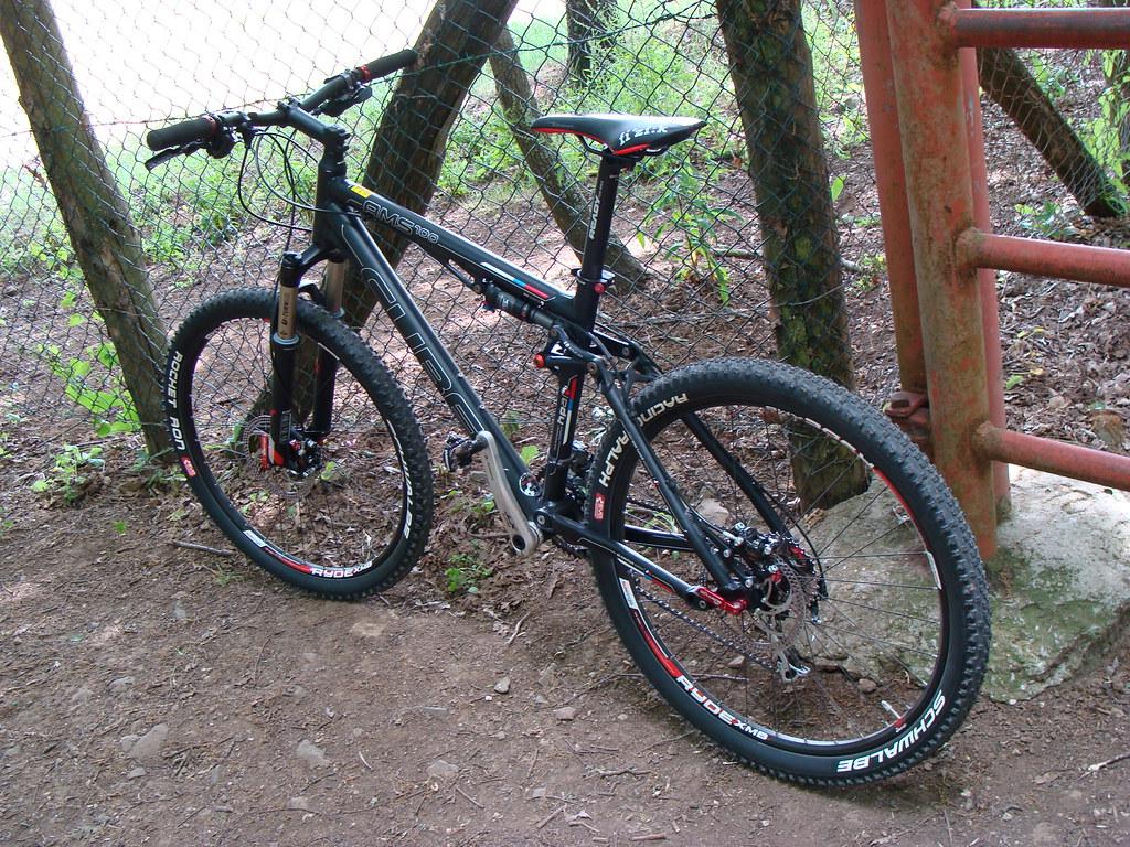 köpa mountainbike billigt