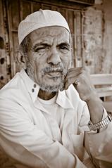 The Storyteller (Khaled A.K) Tags: portrait photography oldman portraiture expressive sa jeddah saudiarabia khaled kk oldguy ksa saudia jiddah kashgari kashkari