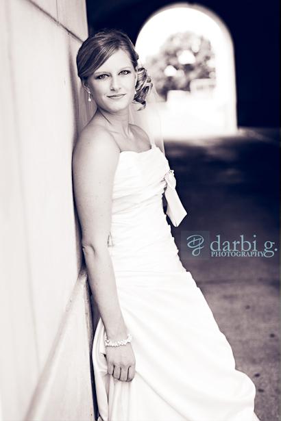 DarbiGPhotography-missouri-wedding-photographer-wBK--126