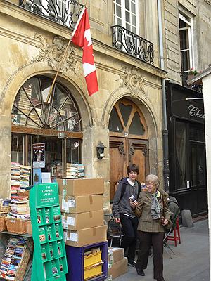 librairie 4.jpg