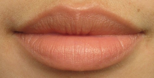 NYX Soft Matte Lip Cream in Stockton