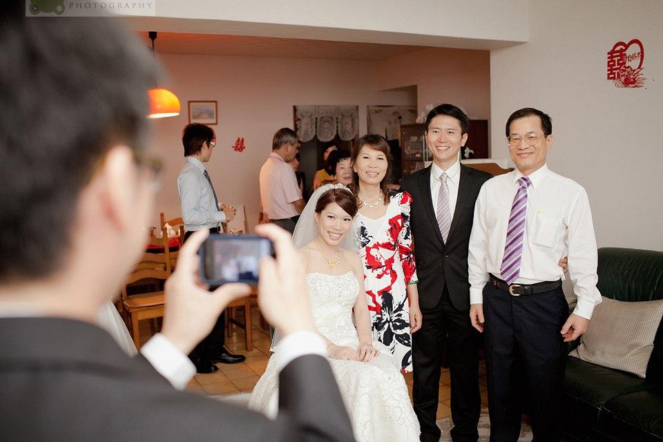 Chieh+Chun-037