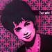 Suzanne Pleshette pink 25-4-2011 115x75