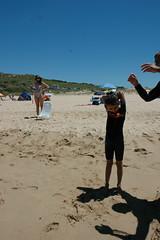 DSC_7268 (Alex Correia) Tags: praia bro feliz odeceixe marcos 2011 vicentina