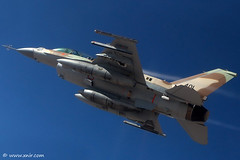 F-16I  - 401 climbing high  Israel Air Force (xnir) Tags: new travel sky people test 20d speed plane canon wow airplane eos israel fly flying photo high interesting flyer scenery flickr experimental photographer force lift wind action aircraft aviation military air tag flight wing jet aeroplane best explore f16 corps falcon airforce elevation viper  defense aviator pilot hel forces flier deniro nir  airman  iaf temp1 israelairforce benyosef  israeldefenseforces     wwwxnircom xnir   idfaf haavir  xniro