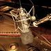 Neumann M 149 Tube microphone