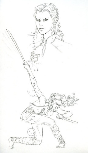 ganieda-aurora-danzante-mat