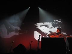 Rodrigo y Gabriela @ the MusicBox