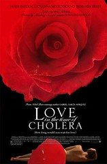 Love_in_the_Time_of_Cholera-Poster