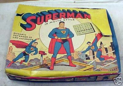 superman_movievewer40s_1