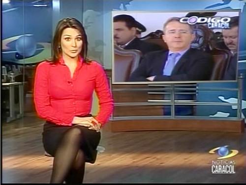 Silvia Corzo_codigocaracol20071114_08