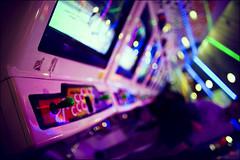 IMG_2009 (mark justin harvey) Tags: world f14 south arcade korea 24mm lotte 2414 24l 2414l canonef24mmf14lusm