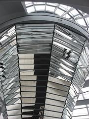Deutscher Bundestag (8)