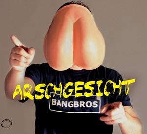 Bangbros - Arschgesicht
