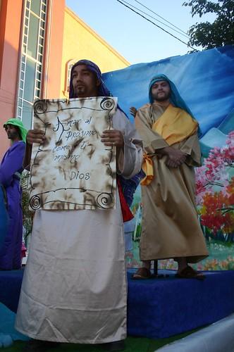 San Judas4