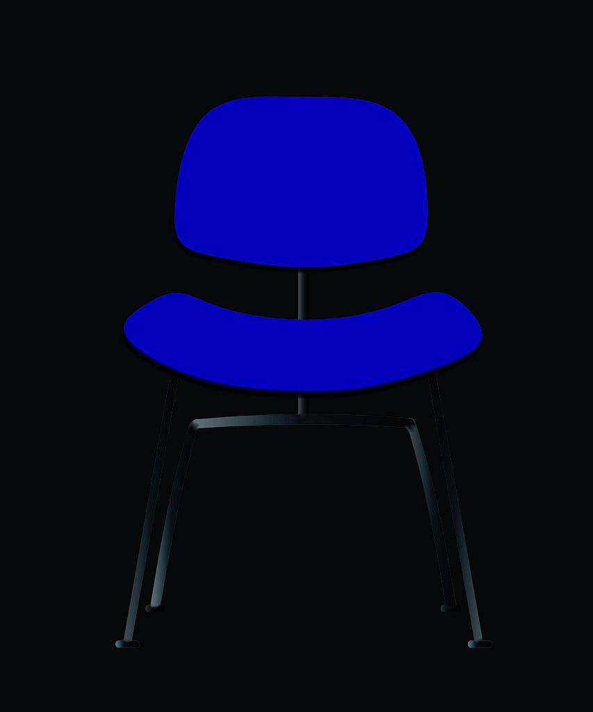 black-and-blue semae.