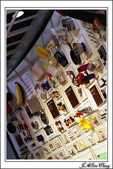 MEGA WEB Palette Town   (Jensonc101tw) Tags: tokyo fuji odaiba motionpicture  f500 dallmeyer  supersix