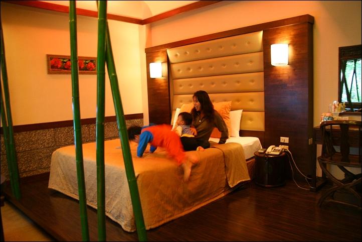 2金山金湧泉motel01