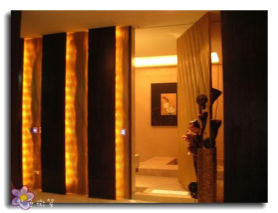 薇風旅館3