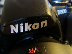 My new toy at Flickr.com