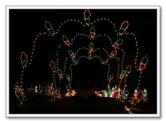 lights-lights