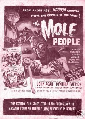 molepeople_poster.JPG