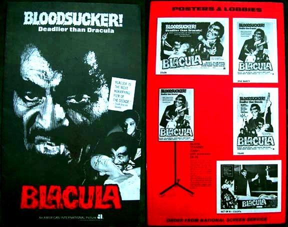 blacula_pressbook.jpg