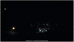 IMG_4379s (CY iMage) Tags: landscape nightshot dec gitzo 2007 guandu cartrace efs1755f28is g1178m canon40d gt1540
