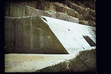 pyramidsidebottom1_jpg