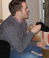 RobCam2007