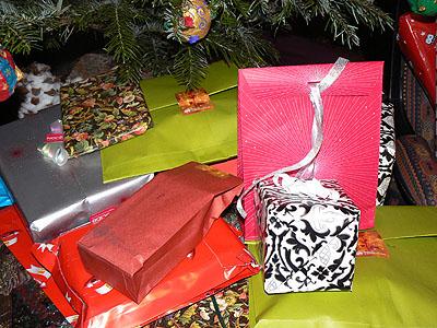 les cadeaux.jpg