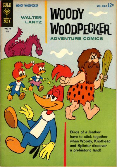 woody080.jpg