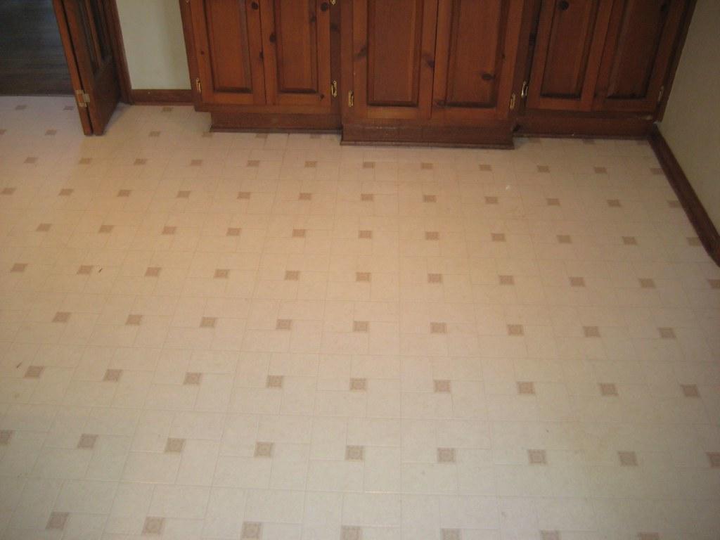 Remove Old Vinyl Flooring Vinyl Flooring Access Floor