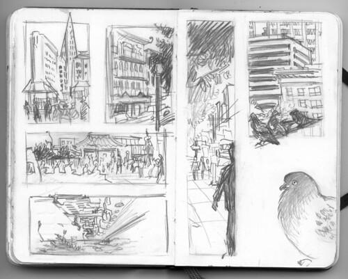 sketchcrawl17_05