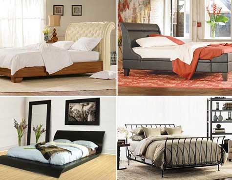 beds-8