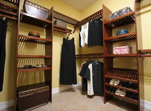 Wood Pantry Shelves, Wood Closet Organizers, Wood Home Depot, Wood Lowes,  Build