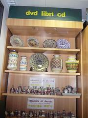 ceramica-libri