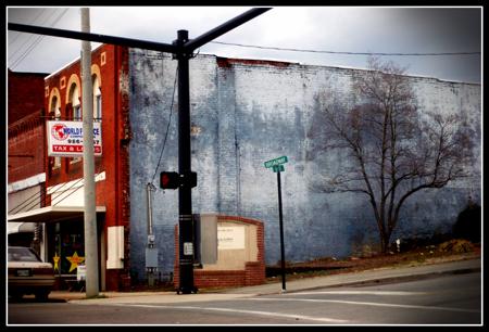 Lenoir City 021