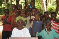 IMG_5036 (Brittany Somerset) Tags: sierraleone westafrica freetown