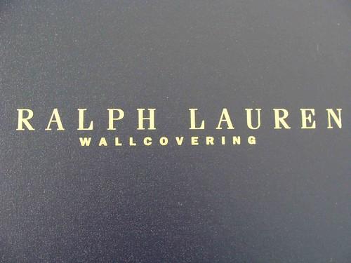 q-Ralph1