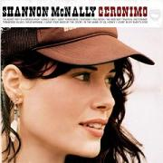Shannon McNally - Geronimo
