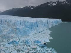 IMG_6851 (dinomuri) Tags: patagonia argentina 2008 worldtrip