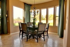 Bridle - 660 E. Bridle Way, Gilbert AZ