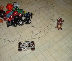 Toybox Wars p2
