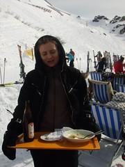 DSCF2132 (Henkka_photos) Tags: snowboarding austria badgastein sportgastein