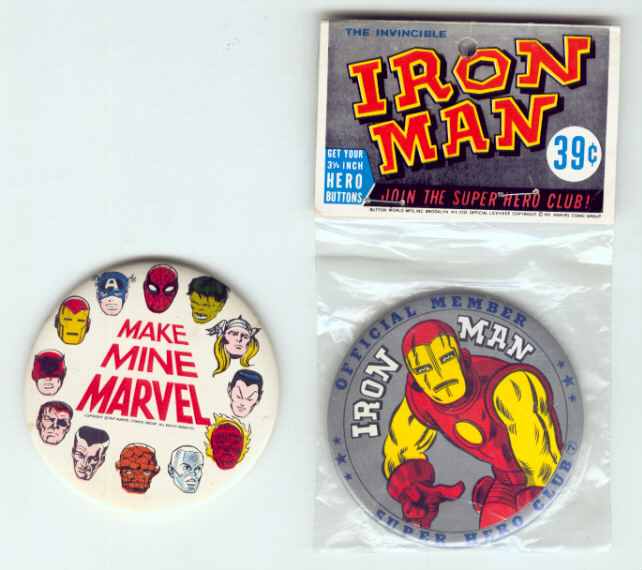 msh_ironmanbutton.jpg