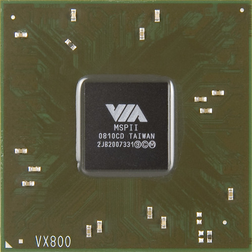 2378954769 85ed987f38 VIA Targets VX800 IGP Chipset For Ultra Mobile Market