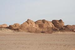sinai-desert_0022