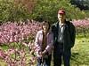 97.03.29武陵農場之旅照片集DSCN0222